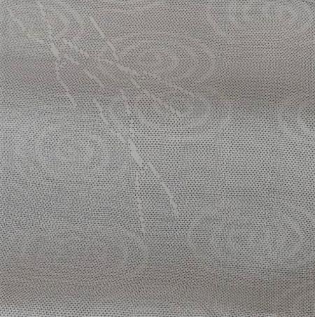 夏大島/手織り絣・水すまし