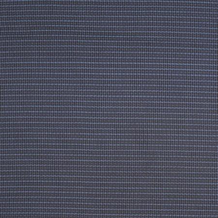 大島紬/泥染広巾亀甲調/キングサイズ
